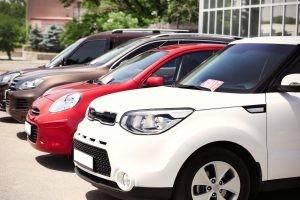 Your Used Car Could Seriously Injure You or Worse