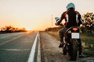 Does The Lemon Law Cover Motorcycles?